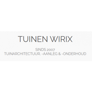 Tuinen Wirix - Tuinarchitectuur, -aanleg & -onderhoud.jpg