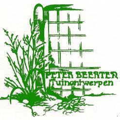 Beerten / Peter.jpg