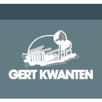 Tuinaanleg Gert Kwanten.jpg