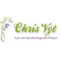 Chris Vyt Tuin- en Landschapsarchitect.jpg