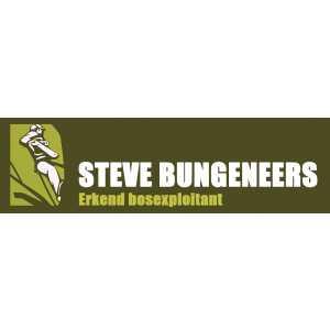 Bungeneers Steve.jpg
