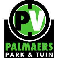Palmaers Park en Tuin (Palmaers Park & Tuin).jpg