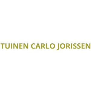 Tuinen Carlo Jorissen.jpg