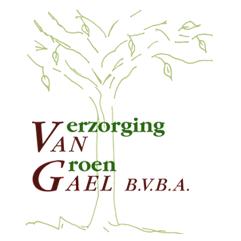 Van Gael - Verzorging van Groen.jpg