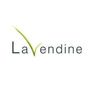 Tuinen Lavendine.jpg