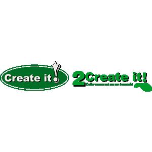 Create It !.jpg