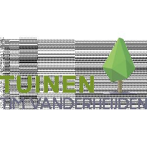 Tim Vanderheijden Tuinen.jpg