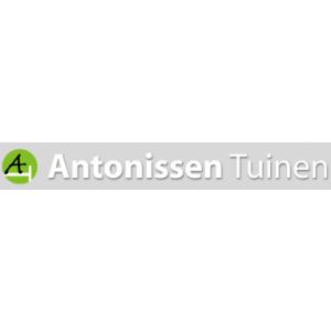 Antonissen Tuinen Bvba.jpg