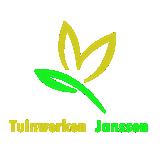 Tuinwerken Janssen.jpg