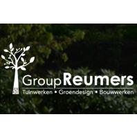 Tuinwerken Reumers Wouter / Reumers Groendesign.jpg