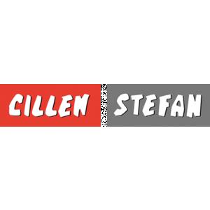 Cillen Stefan BVBA.jpg