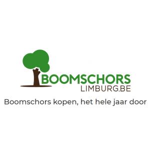 Boomschors Limburg.jpg