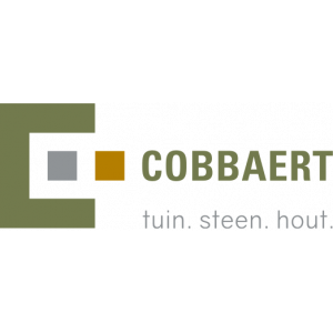 Tuinen Cobbaert.jpg