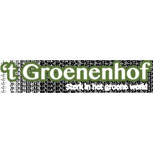 't Groenenhof Bvba.jpg