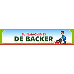 Tuinmachines De Backer.jpg