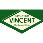 Vincent Bloemen bvba (Tuincentrum Vincent Bloemen bvba).jpg