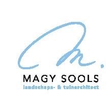 Magy Sools.jpg