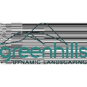 Greenhills – Dynamic Landscaping.jpg