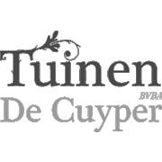 Tuinen De Cuyper Bvba.jpg