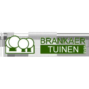 Brankaer Tuinen.jpg