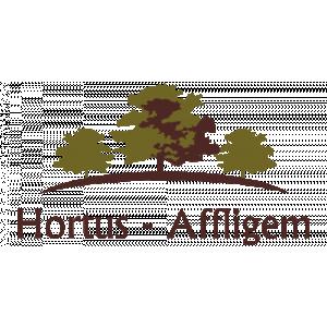 Hortus Affligem.jpg