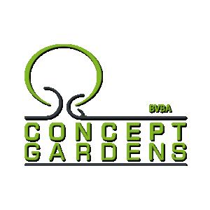 Concept Gardens: tuinontwerp, aanleg zwemvijvers - specialist totaalprojecten.jpg