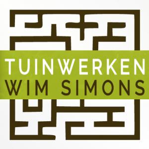 Tuinwerken Wim Simons.jpg