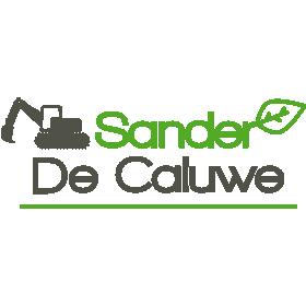 Tuinaanleg en onderhoud Sander De Caluwe.jpg