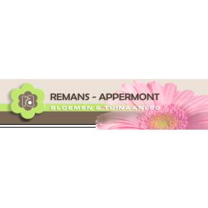 NV REMANS - APPERMONT.jpg