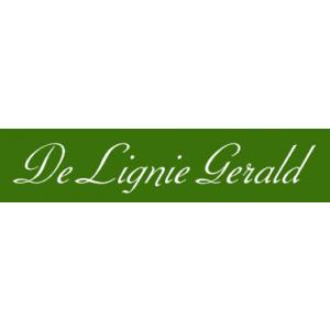 De Lignie Gerald.jpg