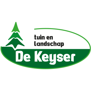 De Keyser Tuin en Landschap.jpg