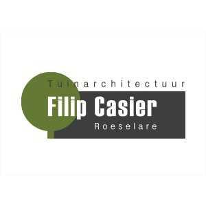 Tuinen Filip Casier.jpg