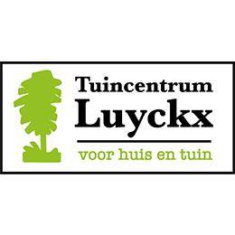 Garden Center Luyckx.jpg