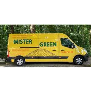 Mister Green.jpg