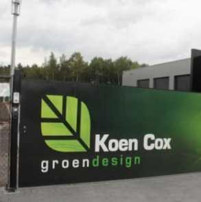 Groendesign Koen Cox.jpg