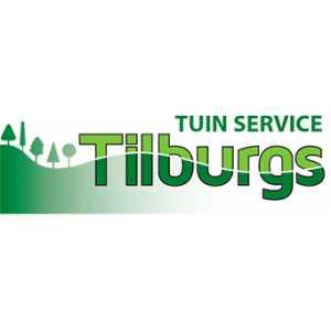 Tuin Service Tilburgs.jpg