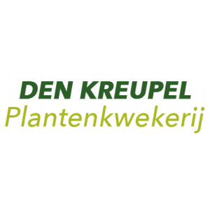 Tuin Planten Kwekerij Den Kreupel Zwevegem.jpg