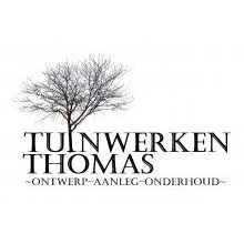 Tuinwerken Thomas.jpg
