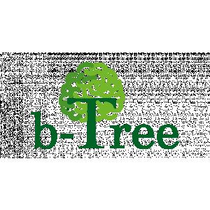 b-Tree Boomverzorging BVBA.jpg
