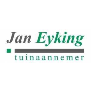 Jan Eyking tuinaannemer.jpg