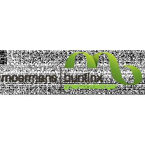 Moermans-Buntinx.jpg