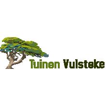 Tuinen Vulsteke.jpg