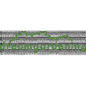 Dreamgardening.jpg
