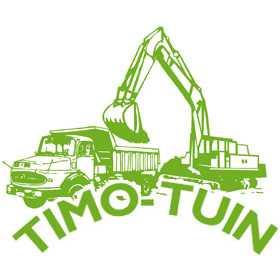 BVBA TIMO-TUIN.jpg
