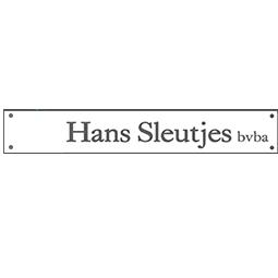 Sleutjes / Hans.jpg