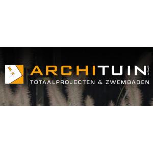 Archituin, Architecte.jpg
