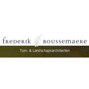 Frederik Boussemaere.jpg