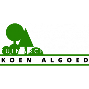 Algoed Koen Tuinarchitectuur.jpg