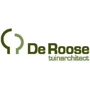 Tuinarchitect De Roose.jpg