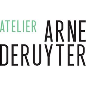 Atelier Arne Deruyter.jpg